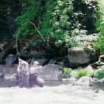 Art Teter - Fall River Fly Fishing